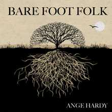 Bare Foot Folk (2013) Album or Mp3