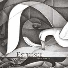 Esteesee (2015) Album or Mp3