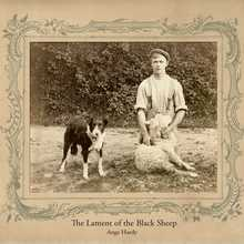 The Lament of The Black Sheep (2014) Album or Mp3