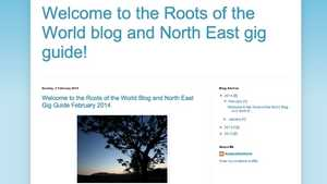 rootsoftheworld.blogspot.co.uk