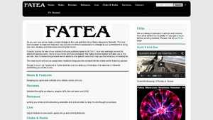 www.fatea-magazine.co.uk