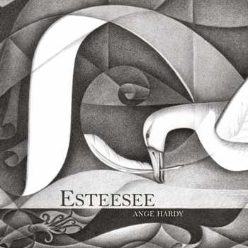 Esteesee - 2015 Album (CD or Mp3)
