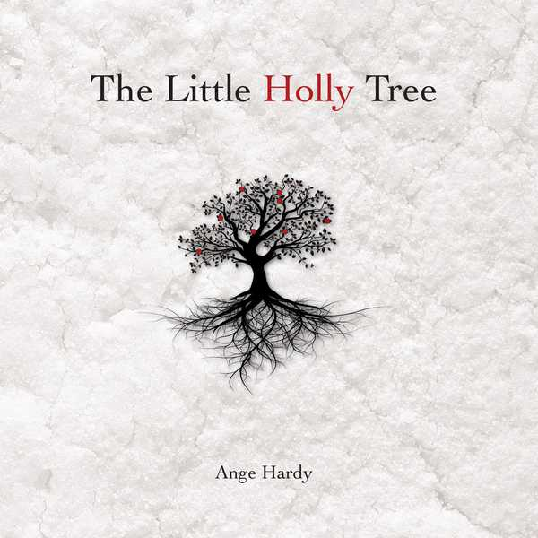 The Little Holly Tree - 2014 Christmas Single (CD or Mp3)